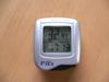 Clock01002