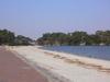 Matsushima_001