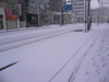 Snow_001