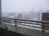 Snow_001_2