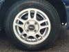 Tire02